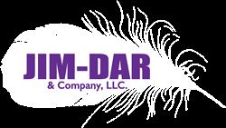 Jim-Dar & Company LLC Logo